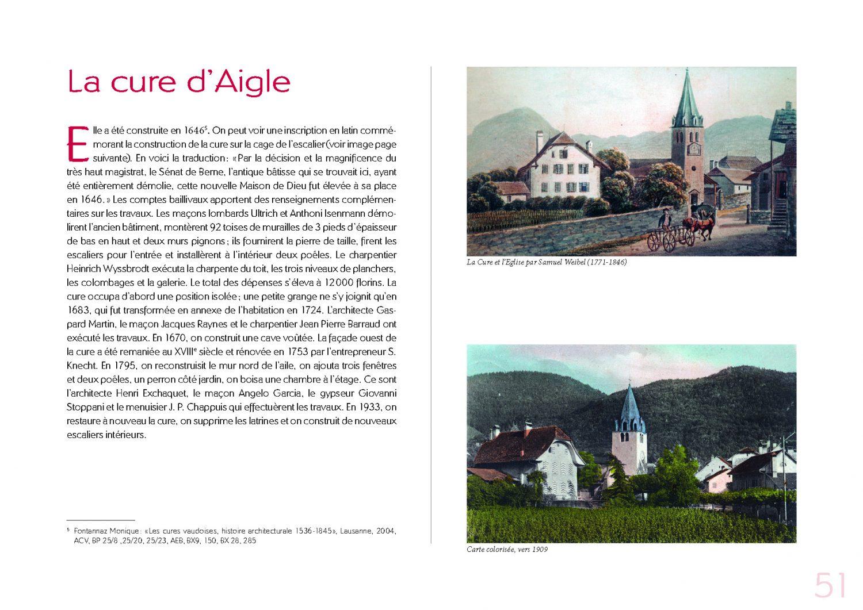 Aigle_Def_Der Favre_Page_11