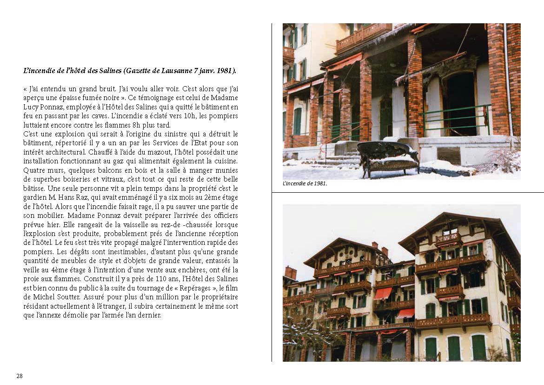 Bex-Villars 06