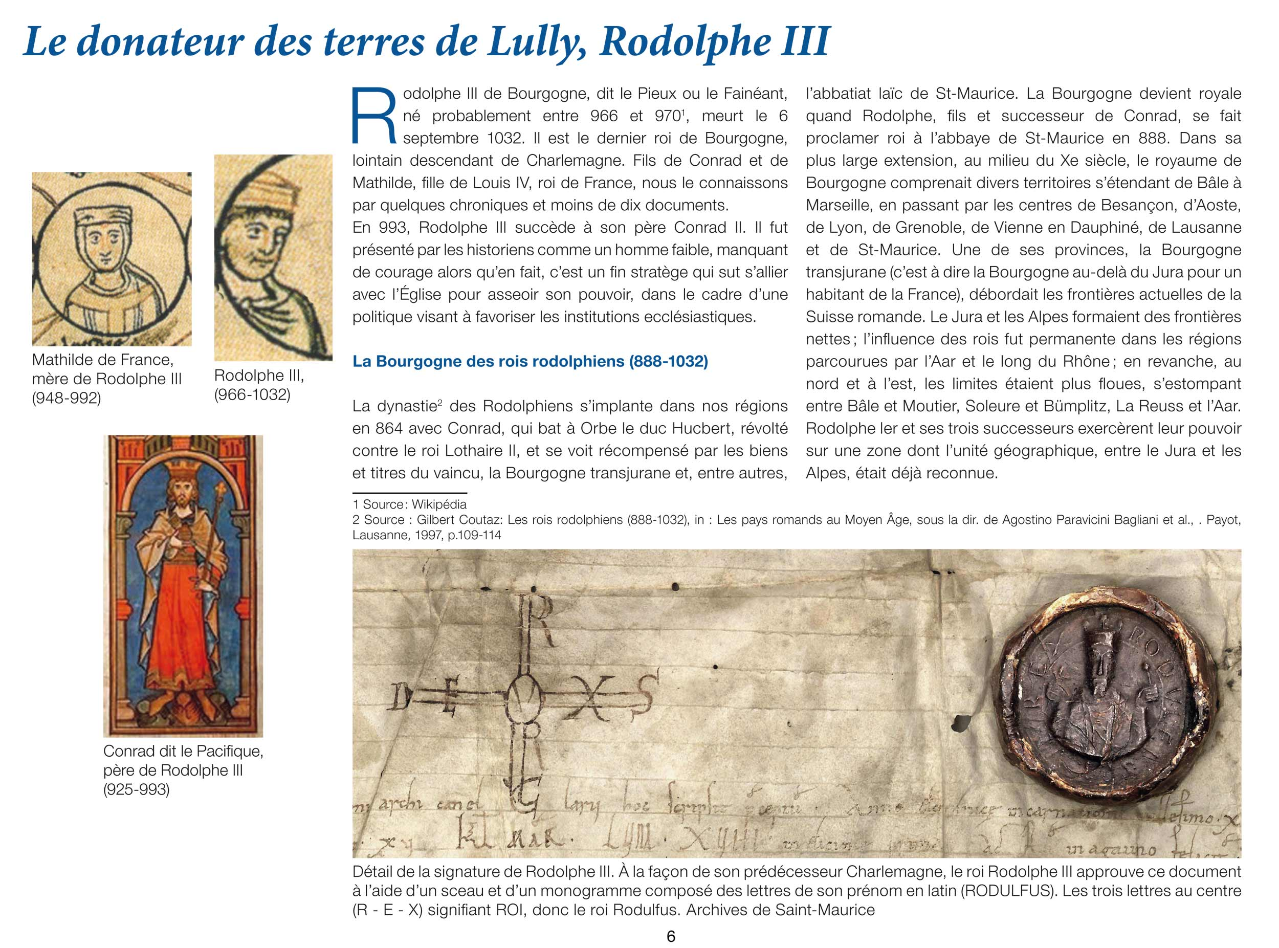 Livre-Lully-final-6